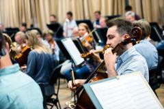 Akademia Sinfonia Varsovia