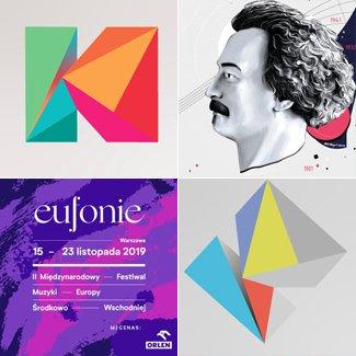 Listopad zSinfonią Varsovią