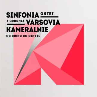 Sinfonia Varsovia Kameralnie OKTET
