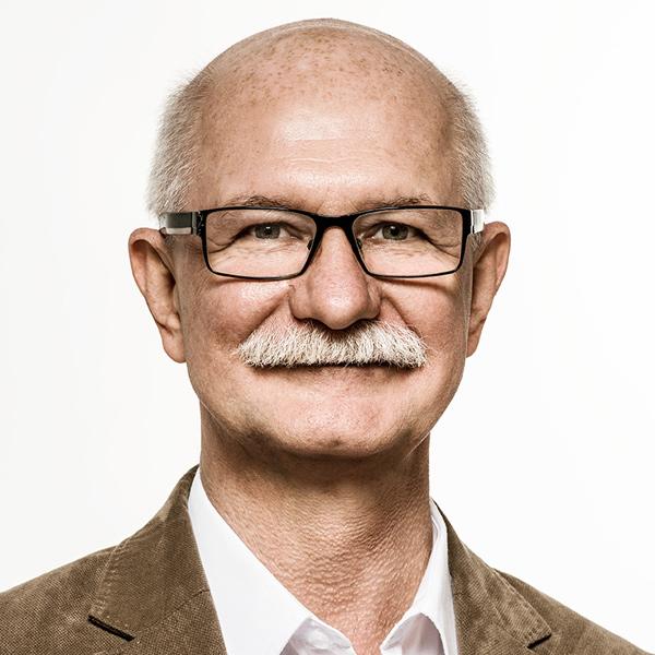Janusz Czyżewski