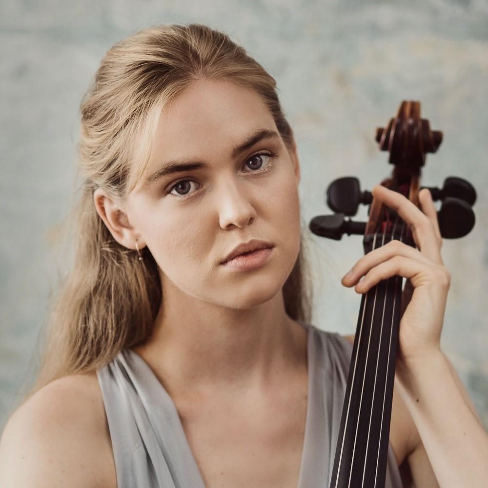 Krystyna Wiśniewska