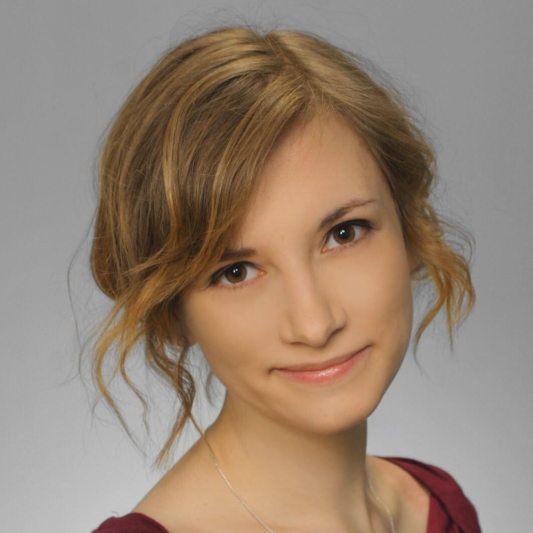 Anna Loska