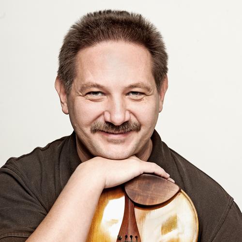 Janusz Bieżyński