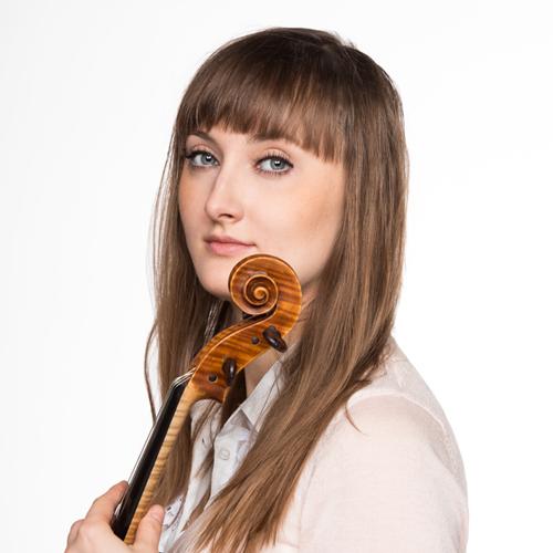 Katarzyna Budnik