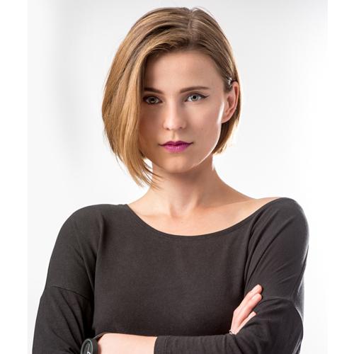 Natalia Daca