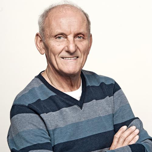 Ryszard Dembicki