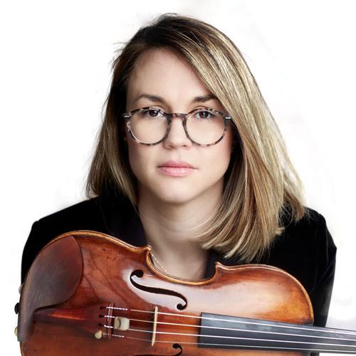 Dominika Haufa