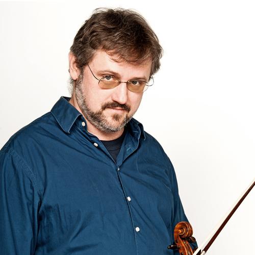 Artur Gadzała