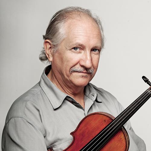 Sinfonia Varsovia - Paweł Gadzina