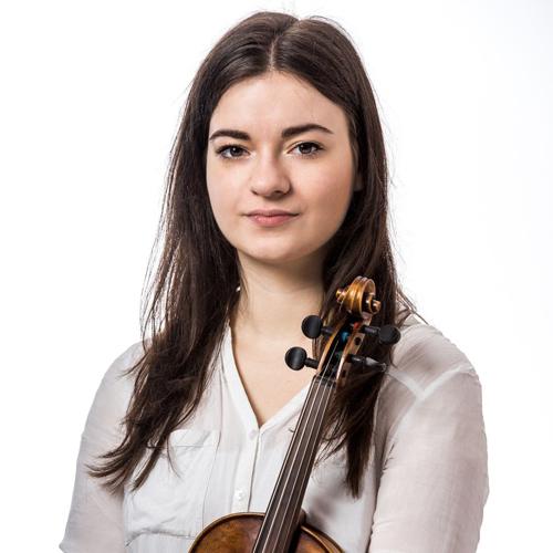 Karolina Gutowska