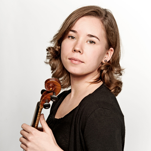 Agnieszka Guz-Tarnowska