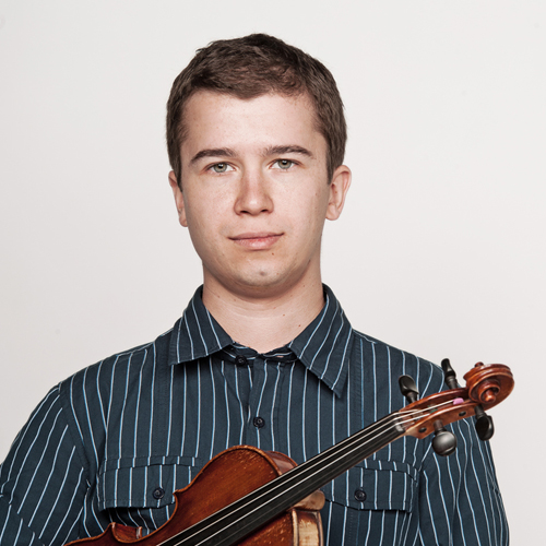 Sinfonia Varsovia - Piotr Guz