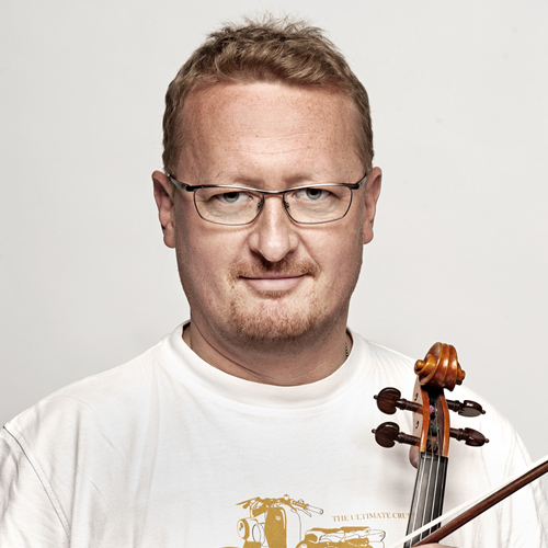 Artur Konowalik