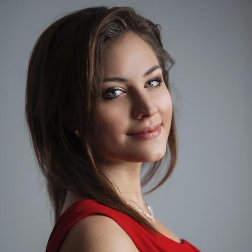 Celina Kotz