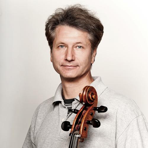 Piotr Krzemionka
