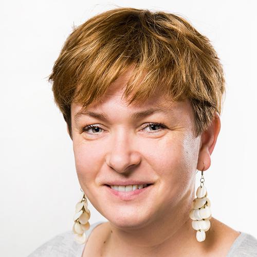 Helena Lenkiewicz