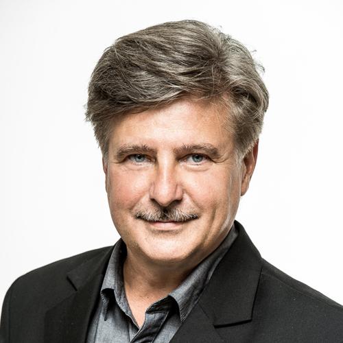 Andrzej Majerski