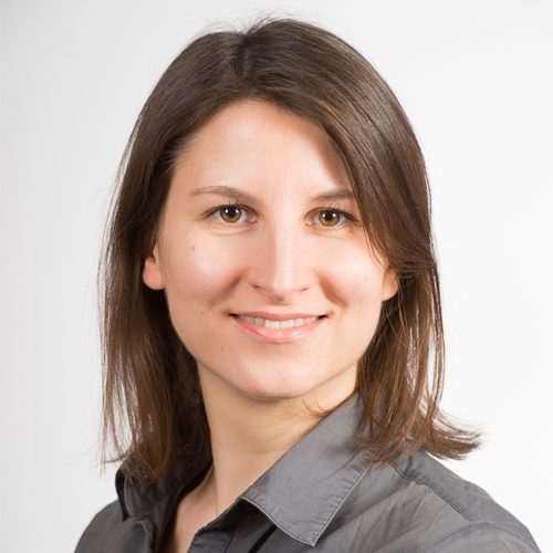 Barbara Menkus