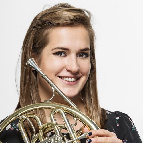 Magdalena Milton