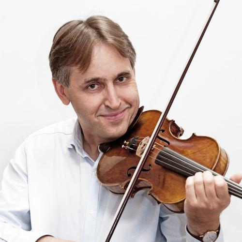 Krzysztof Oczko