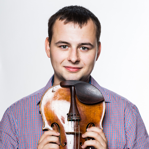 Stanisław Podemski