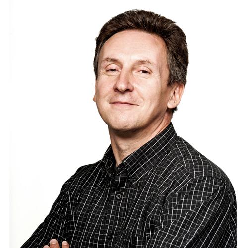 Robert Rolczyk