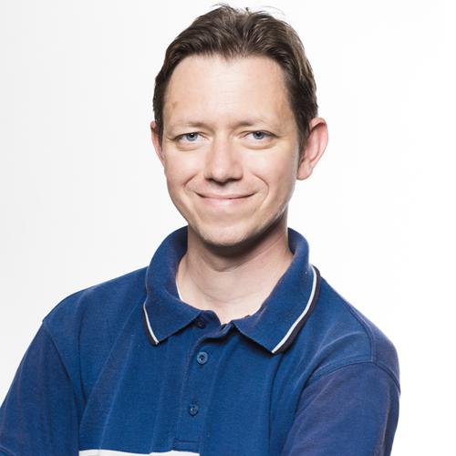 Maciej Stanisławczyk