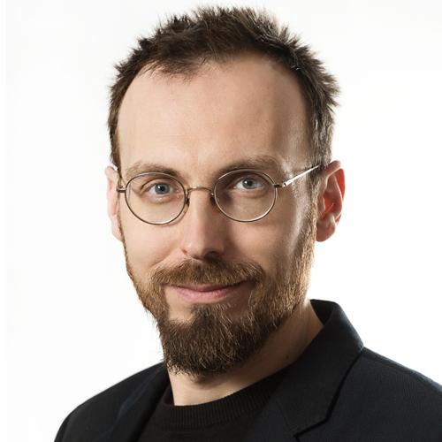 Maciej Walczyna