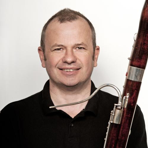 Sinfonia Varsovia - Wiesław Wołoszynek