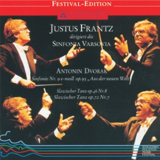 Justus Frantz