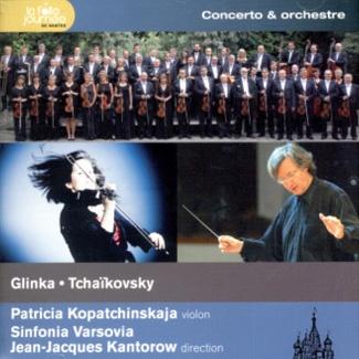 Sinfonia Varsovia - La Folle Journée de Nantes