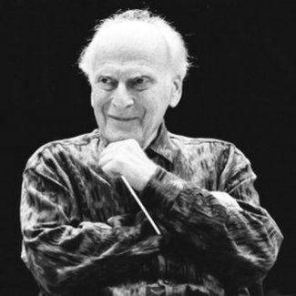 20th Anniversary of the Death of Yehudi Menuhin