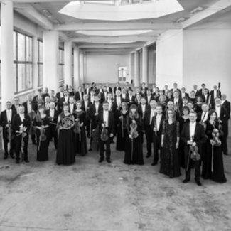 Wywiad zokazji Jubileuszu |35-lecia Orkiestry