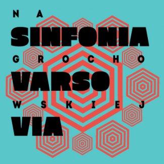 Sinfonia Varsovia naGrochowskiej – Święto Muzyki