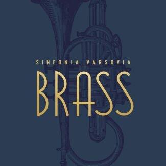 SINFONIA VARSOVIA BRASS