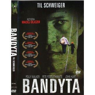Sinfonia Varsovia - BANDYTA