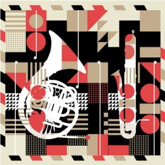 Szalone Dni Muzyki 2019 KARTKI ZPODRÓŻY