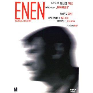 Sinfonia Varsovia - OBYWATEL ENEN