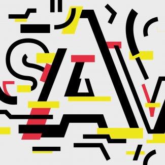 Akademia Sinfonia Varsovia – 9. edycja 2020