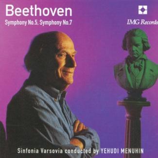 Sinfonia Varsovia - Beethoven Symphony No.5 & 7