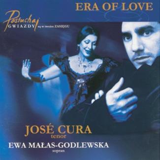 ERA OF LOVE