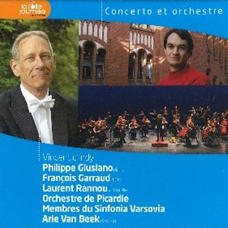 La Folle Journée de Nantes L'HEURE EXQUISE Concerto et orchestre