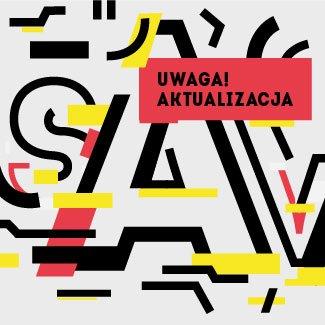 9. Akademia Sinfonia Varsovia – zmiana terminu nadsyłania zgłoszeń