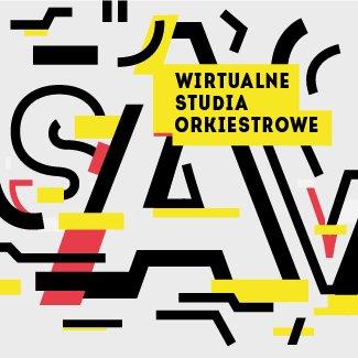9. Akademia Sinfonia Varsovia iWirtualne Studia Orkiestrowe