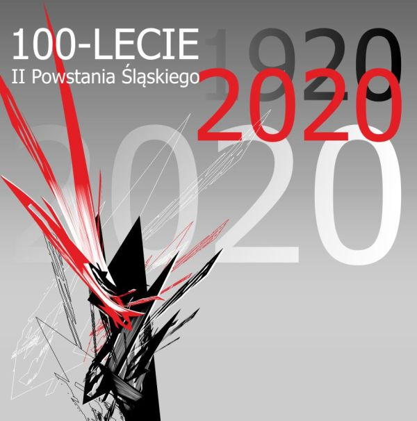 the Project 100th Anniversary of the Second Silesian Uprising