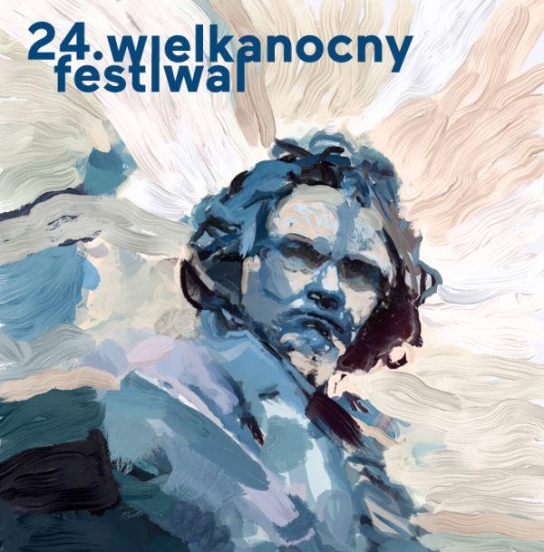 24. Wielkanocny Festiwal Ludwiga van Beethovena