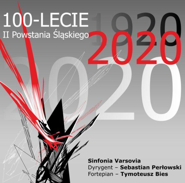 Lubomirski Festival 2020