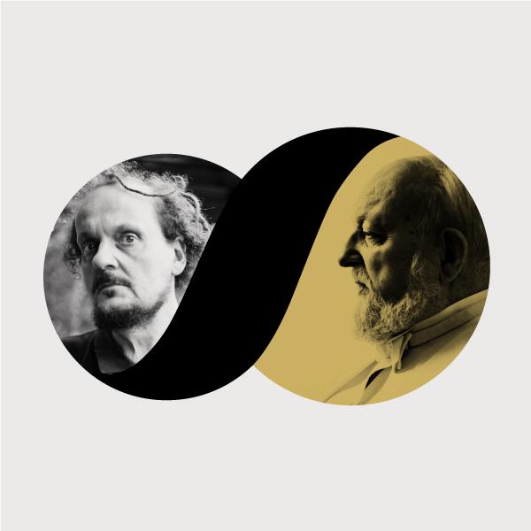 Penderecki. Sinfonia Varsovia whołdzie Mistrzowi | Dzień 1