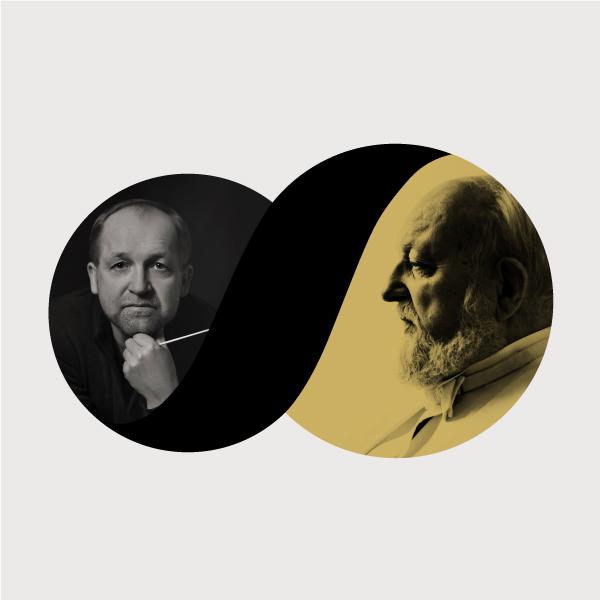 Penderecki. Sinfonia Varsovia whołdzie Mistrzowi | Dzień 3