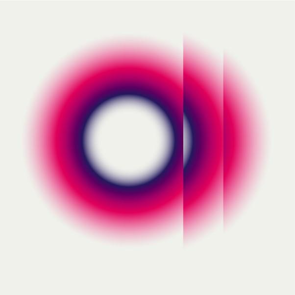 Oddźwięki. Rożynek/ Gubajdulina/ Kotoński/ Sielicki